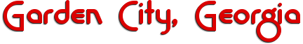 Garden City business directory logo